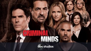 Is There Criminal Minds Season 13? Cancelled Or Renewed?