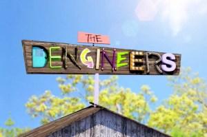 the dengineers cbbc renewals 2016-17