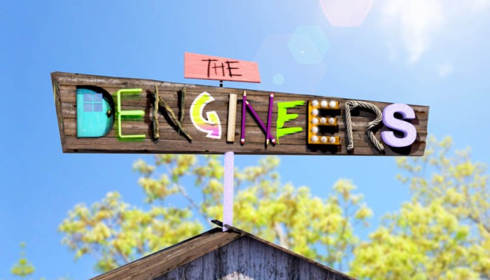 the dengineers cbbc renewals 2016-17