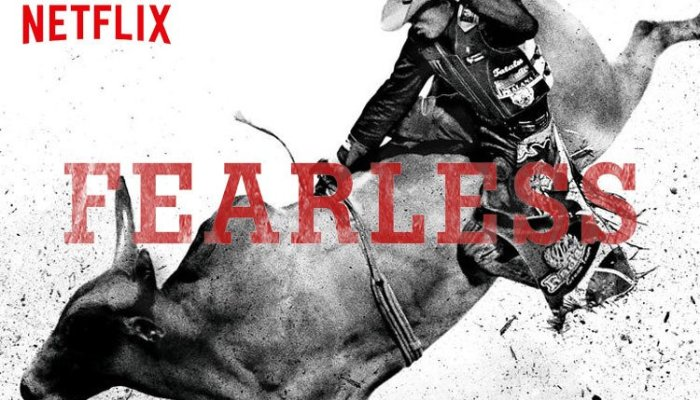 Fearless Cancelled Or Renewed For Season 2?