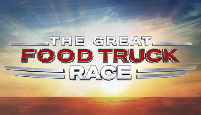 The Great Food Truck Race Season 7 Renewal