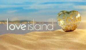 Love Island cancelled