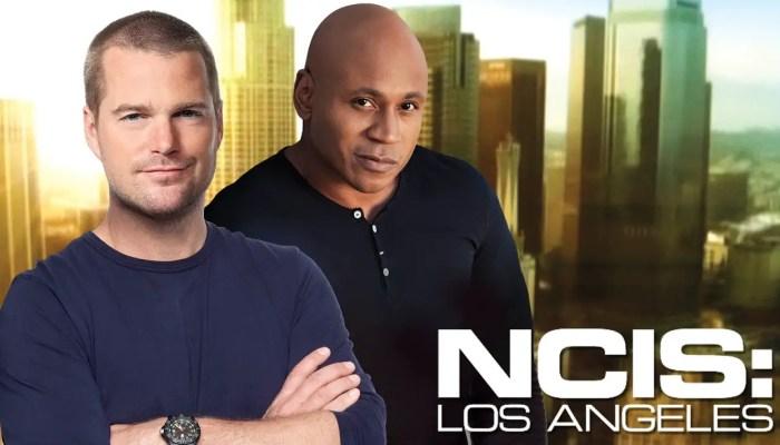 NCIS: Los Angeles Season 9 Cancelled Or Renewed?