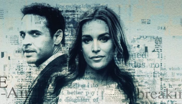Is There Notorious Season Season 2? Cancelled Or Renewed?