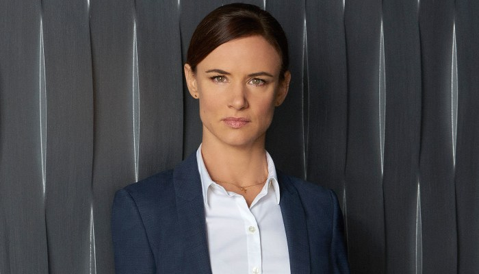 Is There Secrets and Lies Season 3? Cancelled Or Renewed?