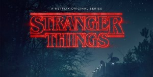 stranger things season 2 renewal