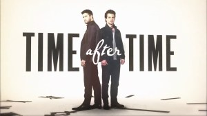 time after time cancelled or renewed