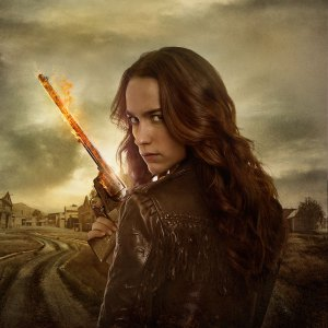 wynonna earp cancelled or renewed