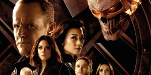 Is There Agents Of S.H.I.E.L.D. Season 5? Cancelled Or Renewed?