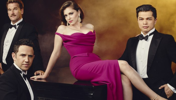 Crazy Ex-Girlfriend Cancelled Or Renewed For Season 3?