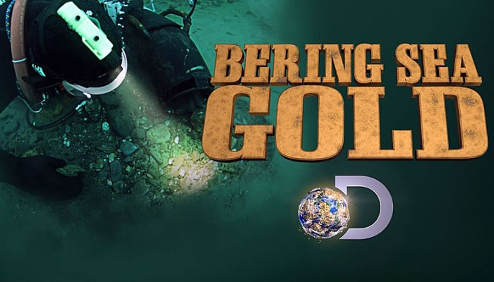 Bering Sea Gold Season 8 Cancelled Or Renewed?