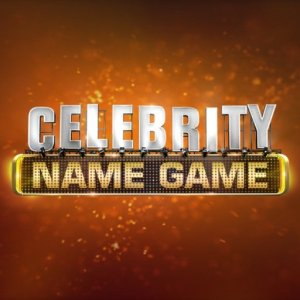 celebrity name game cancelled or renewed