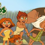 Dawn of the Croods Season 3? Cancelled Or Renewed?