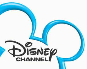 disney channel holiday specials