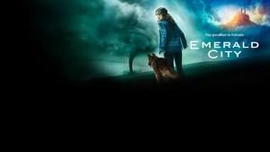 Emerald City Season 2? Cancelled Or Renewed?