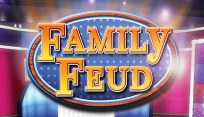 family feud season 18 renewal