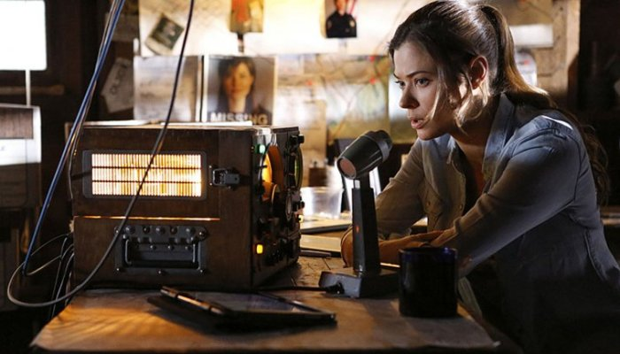 frequency cancelled or renewed