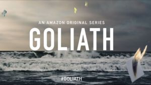 Goliath Season 2 Cancelled Or Renewed?