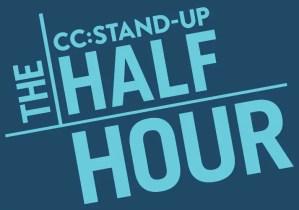 the half hour season 5 renewal