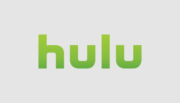 hulu cancelled or renewed
