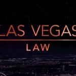 las vegas law season 2 2017