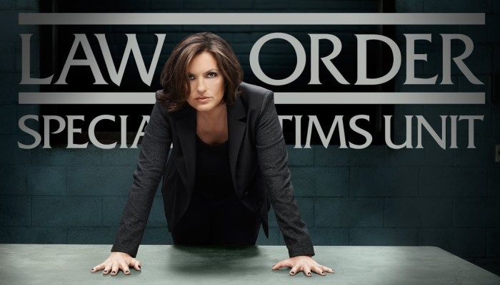 Is There Law & Order: SVU Season 19? Cancelled Or Renewed?