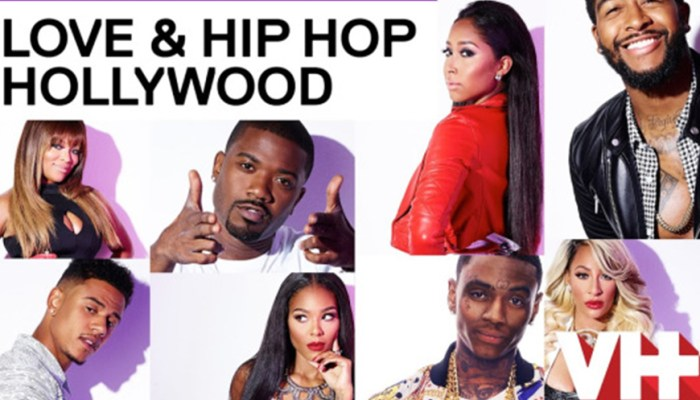 Is There Love & Hip Hop Hollywood Season 4? Cancelled Or Renewed?