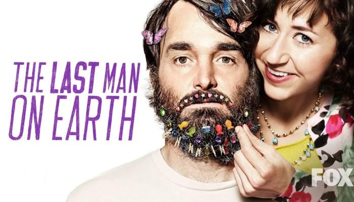 The Last Man On Earth Season 4 Cancelled Or Renewed?