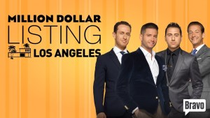 Million Dollar Listing Los Angeles Season 10? Cancelled Or Renewed?