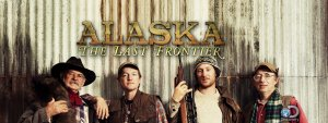Alaska: The Last Frontier Season 6 Renewal & Release Date