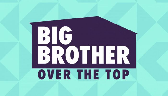 Big Brother: Over the Top Cancelled Or Renewed For Season 2?