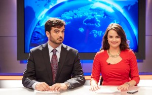 The Beaverton Cancelled Or Renewed For Season 2?