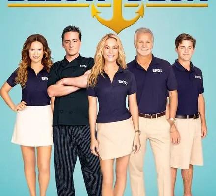 below deck renewed for season 8