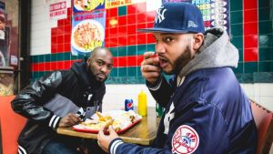 desus & mero renewed for season 2