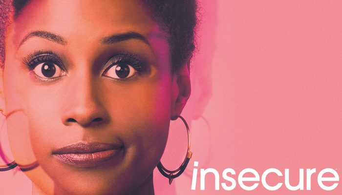 Is There Insecure Season 2? Cancelled Or Renewed?