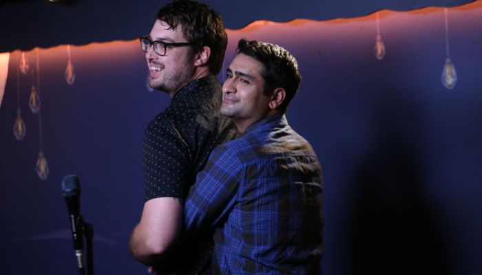 The Meltdown with Jonah and Kumail Season 4? Cancelled Or Renewed?