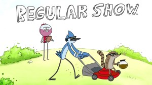regular show cancelled no season 9