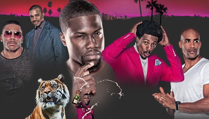 Real Husbands of Hollywood Season 6? Cancelled Or Renewed?