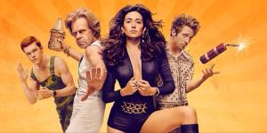 shameless cancelled or renewed