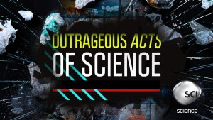 Outrageous Acts of Science Season 8? Cancelled Or Renewed Status