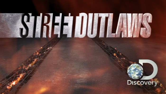 Street Outlaws Cancelled Or Season 9?