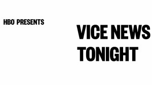 Vice News Tonight Cancelled Or Renewed Season 2?