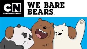 we bare bears season 3 renewed