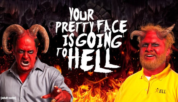 Your Pretty Face Is Going to Hell Season 4? Cancelled Or Renewed?