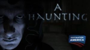 A Haunting Season 10 Cancelled Or Renewed?