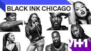 Black Ink Crew: Chicago Season 3 Cancelled Or Renewed?