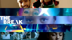 the break bbc three renewed