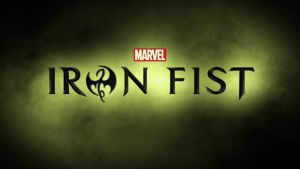 Iron Fist Cancelled Or Season 2 Renewal?