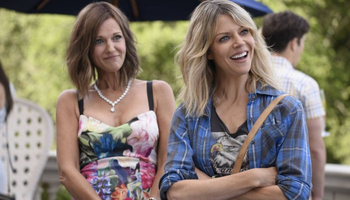 The Mick Cancelled Or Renewed For Season 2?