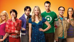 big bang theory season 11 cancel renew